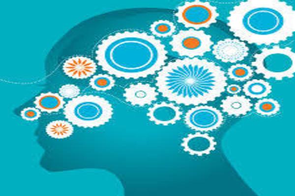 Estado Mental do Líder - Engenheiro Líder